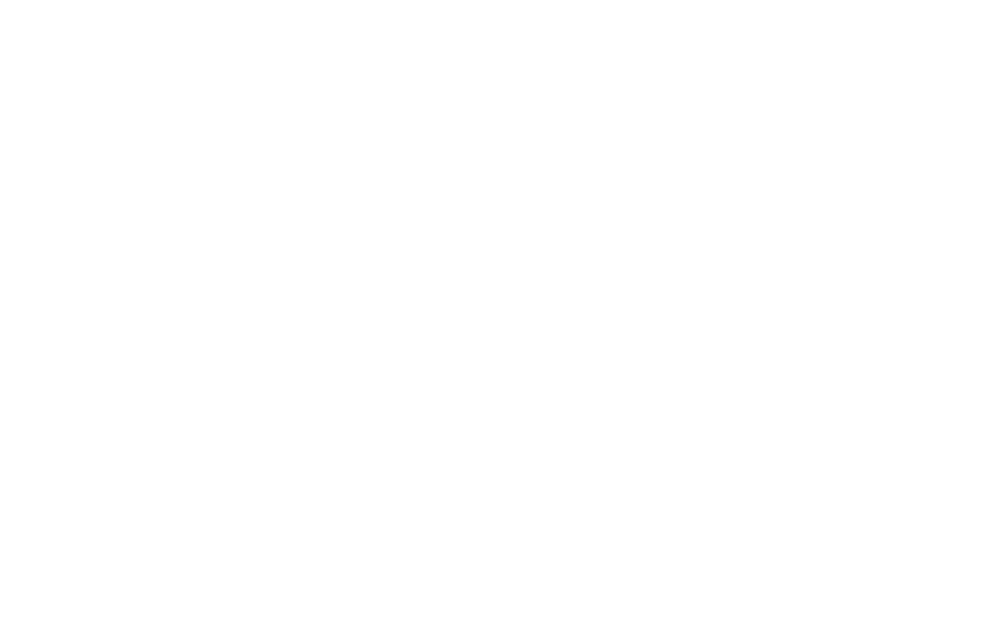 Maryland Center for Legal Assistance (MCLA)